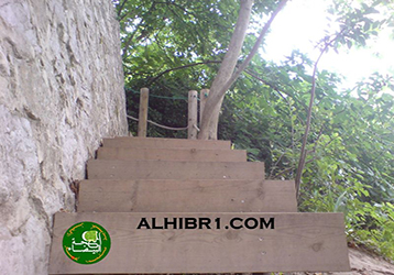 Alhibr1.com