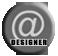 @designer